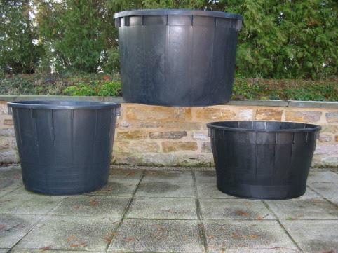 pots maxis grande contenance abreuvoir r serve d 39 eau. Black Bedroom Furniture Sets. Home Design Ideas